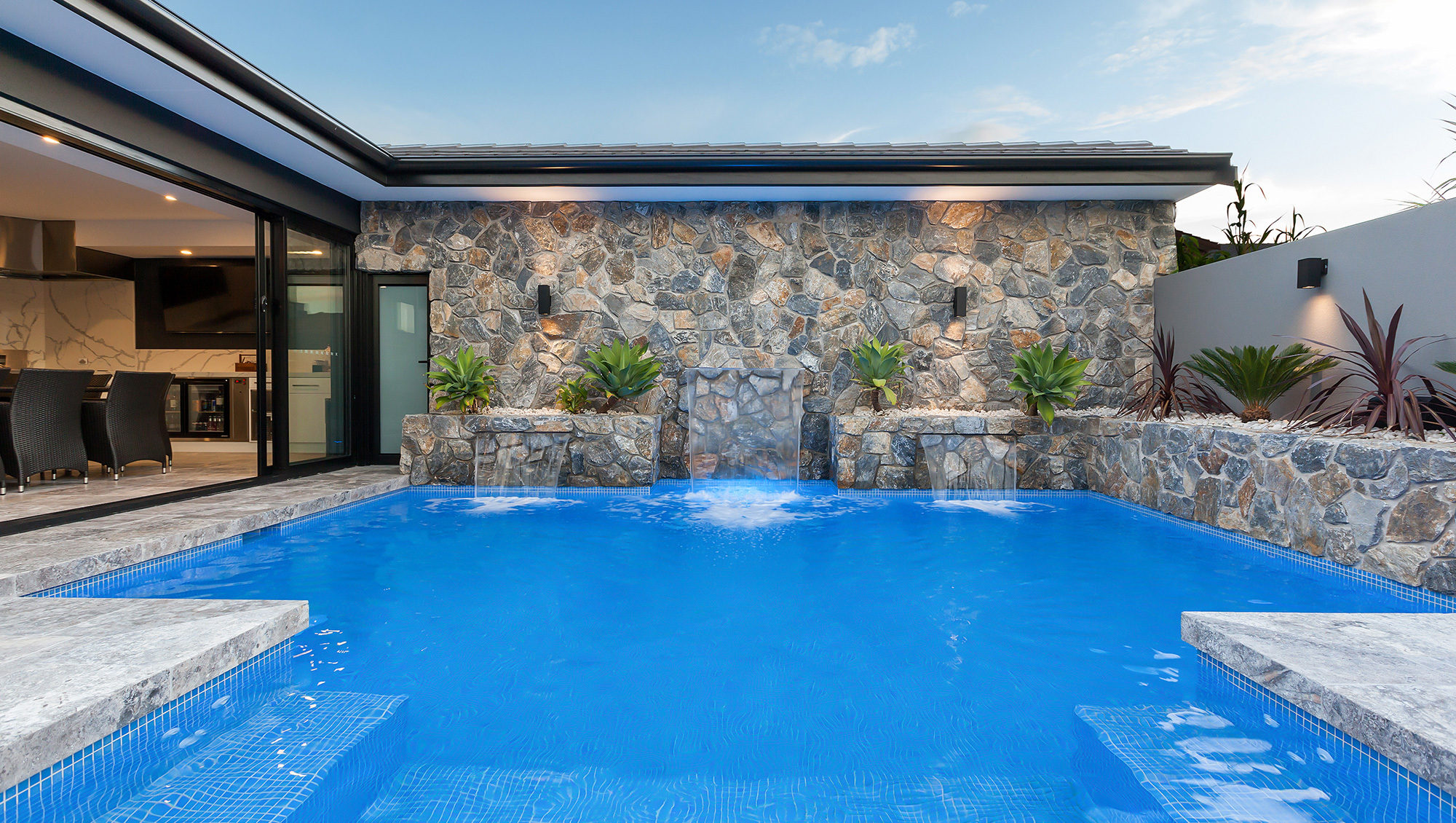 Welcome to design pools design pools for Pool design services